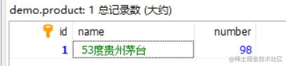 QQ截图20210520151938.png