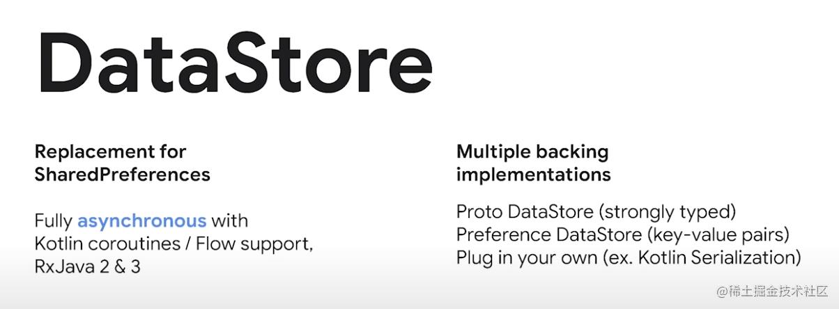 06-datastore-1.png