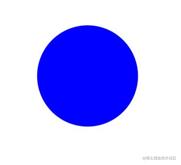 clip-path: circle(40%)