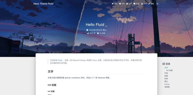 张凯强zkqiang于2020-11-06 11:30发布的图片