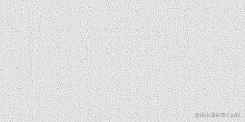 白石灰墙壁