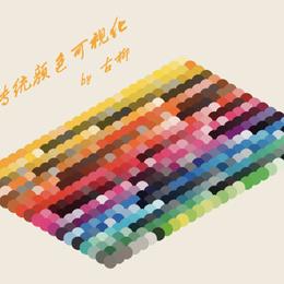 古柳_Deserts_X于2021-01-04 09:26发布的图片