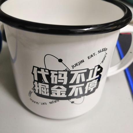 路人zhang于2021-01-01 18:51发布的图片