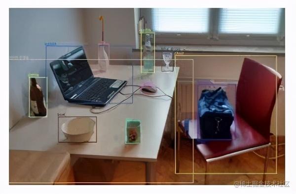 程序员必看:13个GitHub开源又炫酷的计算机视觉项目