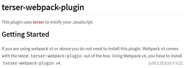 terser-webpack-plugin