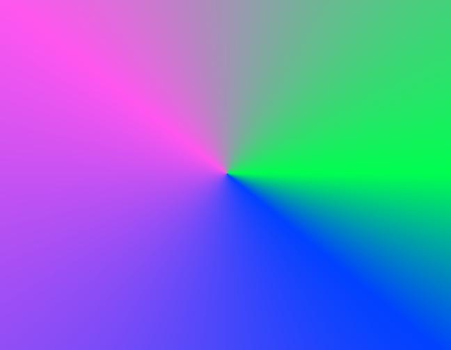 f33c7c4a-ca33-4d95-bed8-8b99f1a7b708-image.png