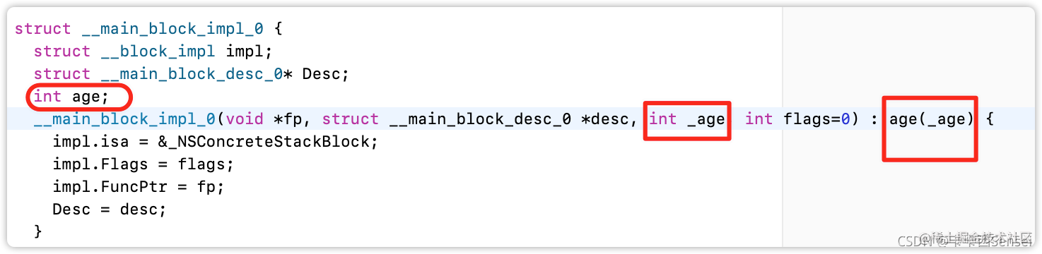 __main_block_impl_0