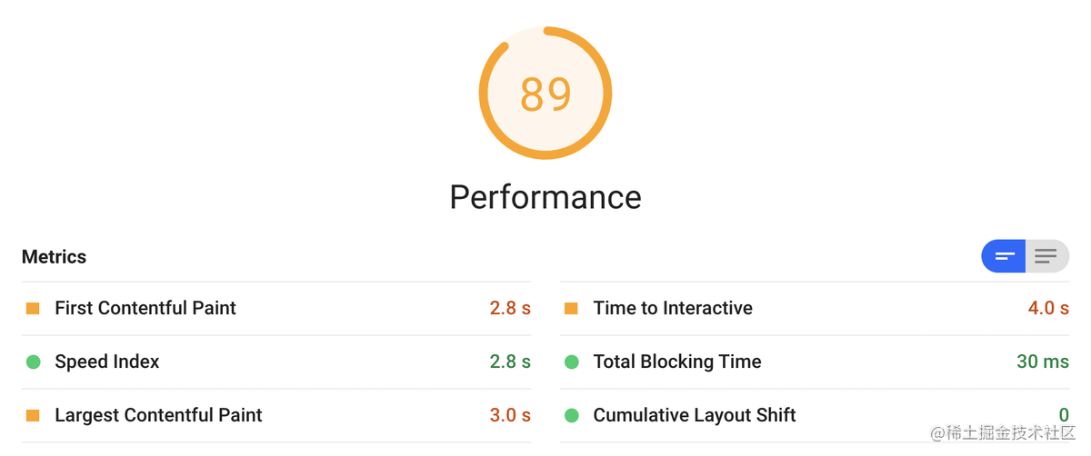 light-metrics.png