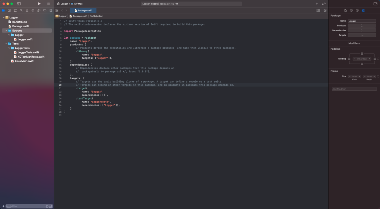xcode-spm-auto.png