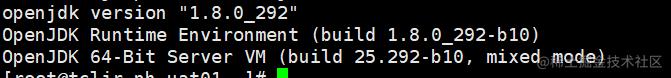 手把手教你 搭建Android Jenkins 环境及一键自动构建打包