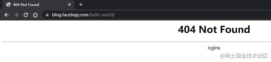 2021年WordPress博客装修美化(一)