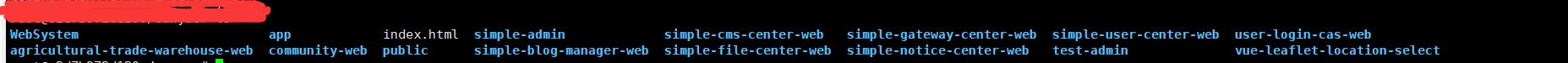 rootwebapp4.png