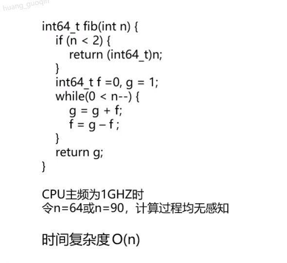 鲲鹏BoostKit虚拟化使能套件,让数据加密更安全_Kunpeng BoostKit_02