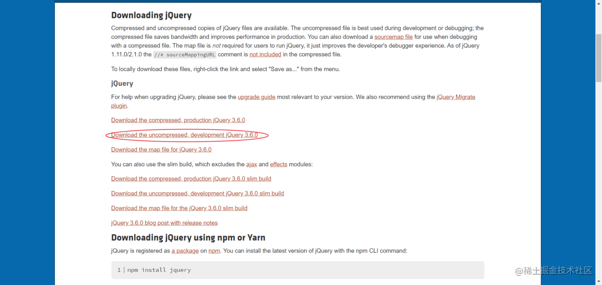 download jQuery.png