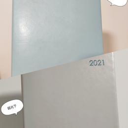 贾大胖于2020-11-17 01:17发布的图片