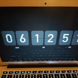 8号的凌晨4点于2021-04-14 06:28发布的图片