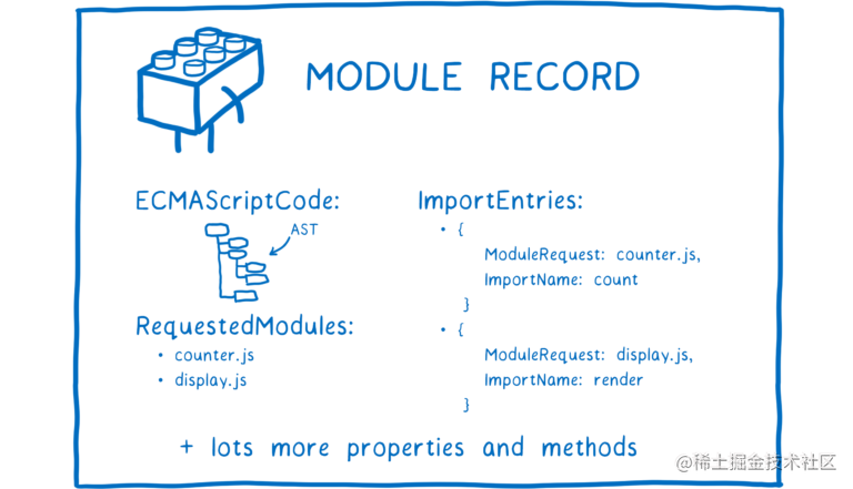 05_module_record-768x441.png